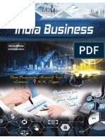 new india business-1.pdf