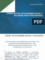 presentacion_curso_ess0300798001565793829.pdf