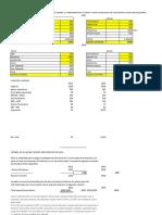 Contabilidad Financiera Und 3