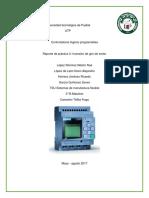 Practica 3 PLC-Inversion de giro de motor.docx