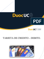 Tarjeta de Credito Debito (1)