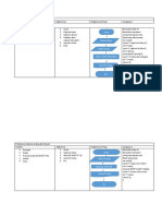 Problemas de Programacion Estructurada Delacruz Betancourt.309