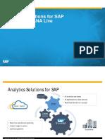 15Mar16_Innovation-Day_SAP-Analytics.pdf