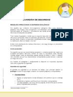 JUNIO-2013-GUARDIANES-DE-SEGURIDAD.pdf