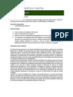logica matematica control 3 iacc.pdf