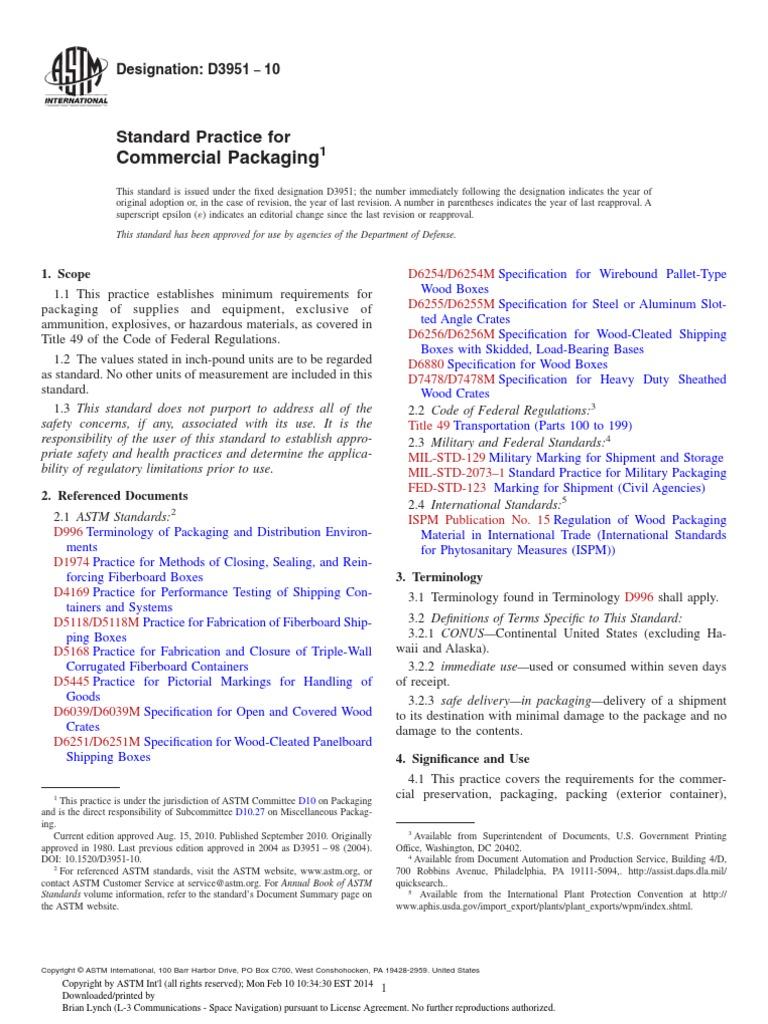 astm d 422 pdf free download