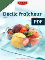 Joghurt Und Glacemaschine Profi Webrezepte f