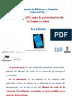 Guia_Capacitacion_NormasAPA-ITM-2019.pdf