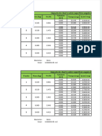 Pdfslide.net Laboratorio Impacto de Chorro Sobre Superficie Zelada 1
