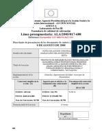 Anexo A. Formulario de Solicitud.doc