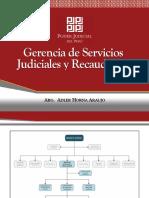 ppt Adler (1).pptx