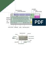 teclado2.docx
