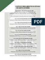 djcon.pdf