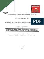 ARTÍCULO CIENTÍFICO MAESTRÍA - AITA TARAZONA TUCTO.docx