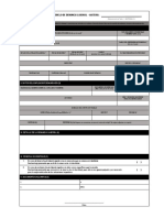 MODELO DE DENUNCIA LABORAL - MATERIA.pdf