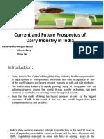 dairy presentation.pptx