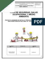 PLAN DE SEGURIDAD FRAMI.docx