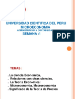 Micro.eco