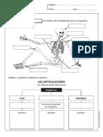 guia ciencias 1.pdf