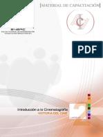 ENERC_FE_Introd_Cinematografia_02_Historia_del_Cine.pdf
