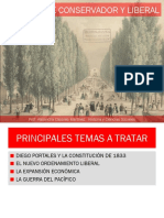 chileconservadoryliberal-120624192909-phpapp02.pdf