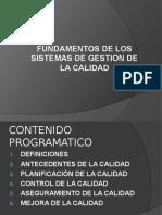 FUNDAMENTOS DE LOS SGC.ppt