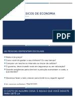 Conceitos básicos de economia_2a aula_intro_econ_2_2019.pptx