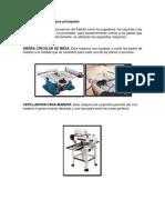 2. Entregables de ingeniería.pdf