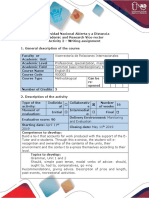 Activity guide - Activity 2- Writing assignment - Production.docx