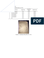 Lampiran Stratifikasi KL
