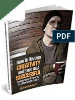devin-townsend-new-book-on-creativity (1).pdf