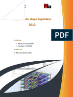 128219633-Rapport-de-Stage-Ing.pdf