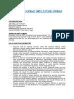 1565251544012_Medical Lab Technician- Job Description.docx