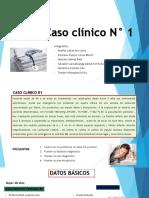 caso clinico NOCARDIA.pptx