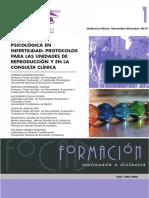 INTERVENCIÓN en infertilidad.pdf