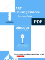 Home Loan Top Up.pptx
