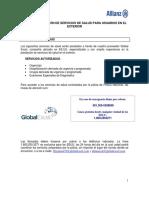 GUIA PARA LA PRESTACION DE SERVICIO-2019.pdf