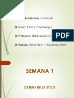 SEMANA 1-1.ppt
