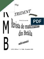 trident5-6