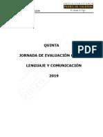 5_jeg_len_2019.pdf