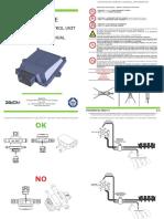 616527000-0 (Monoplug).pdf