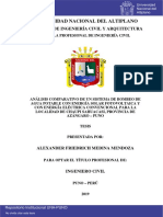 Medina Mendoza Alexander Friedrich