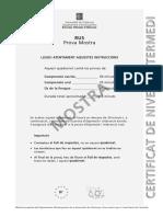 RusInt_ceo_ll.pdf