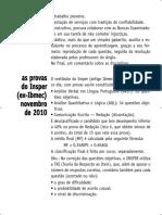 questões obj._Port e Mat  - Anglo resolve.pdf