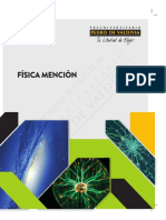 3848 Libro Fm.pdf Sa 7%