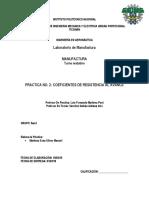 PRACTICA_2.docx