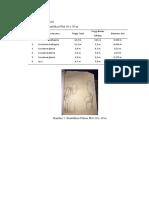 Lampiran Stratifikasi KL.docx