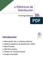 1 Sistemas Eléctricos de Distribución.ppt
