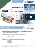 Actuadores-electricos-pdf.pdf