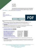 sex_education_resources.pdf